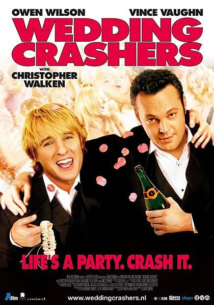 wedd crashers.jpg