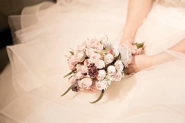 bouquet-1571668_960_720.jpg