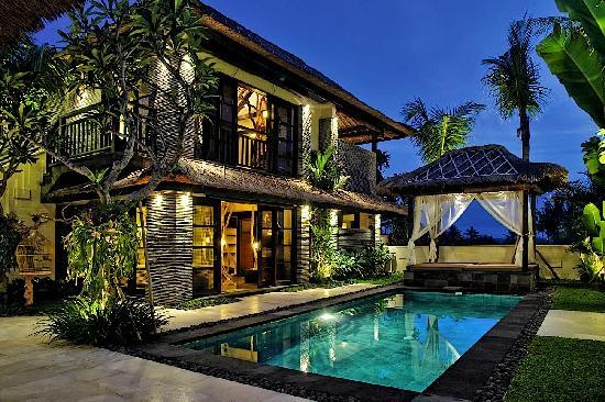 privat-honeymoon-villa.jpg