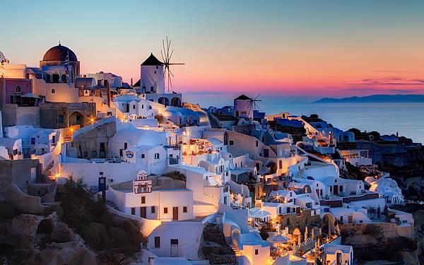 oia-greece-santorini.jpg