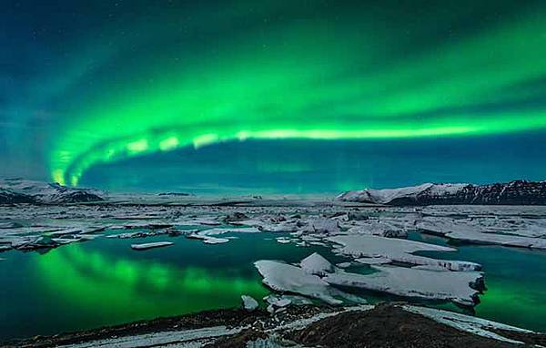 冰岛的雷克雅维克.jpg