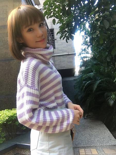 IMG_3452.JPG