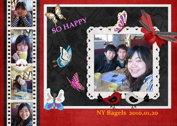 NY bagels.jpg