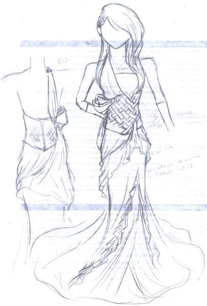 婚禮服飾 - 婚紗