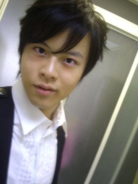 DIGI1046.JPG