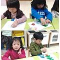 2013.12.10梅組摺紙