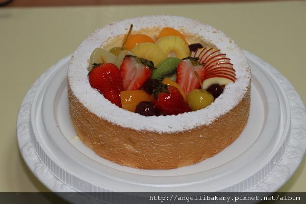 水果清蛋糕.JPG