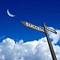 success7