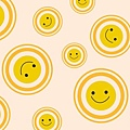 smile10