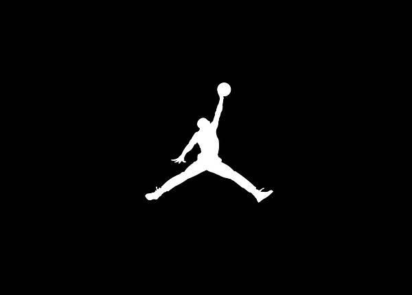 Jordan-logo