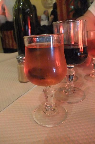 39餐前酒及餐酒.JPG
