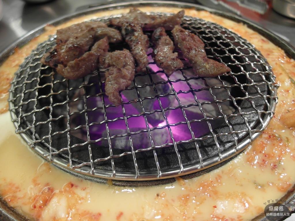 新村│麻浦海鷗(連鎖店)마포갈매기
