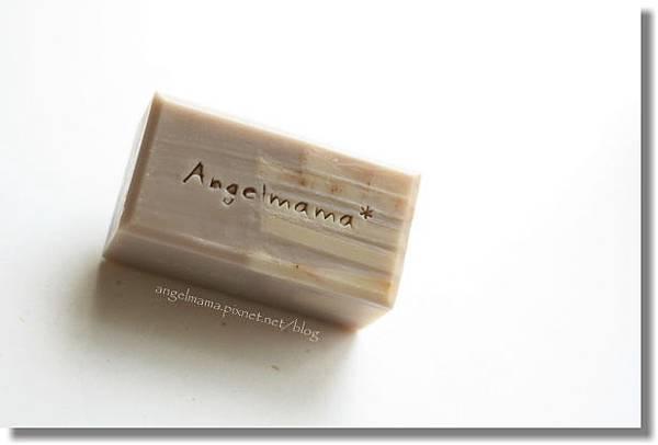 聖約翰大麻籽母乳皂01