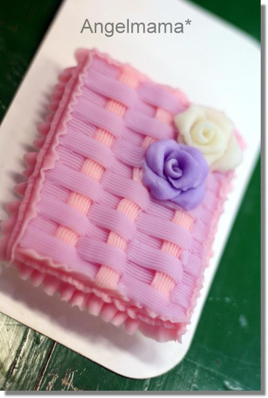 天使媽媽蛋糕皂教學 011.jpg