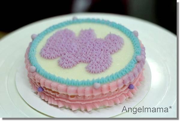天使媽媽蛋糕皂教學 021.jpg