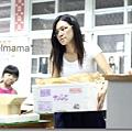 天使媽媽蛋糕皂教學 025.jpg