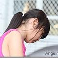 天使媽媽蛋糕皂教學 026.jpg
