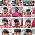 20110605雲林褒中國中.jpg