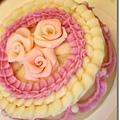 天使媽媽精緻蛋糕皂教學作品 028.jpg