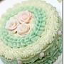天使媽媽精緻蛋糕皂教學作品 002.jpg