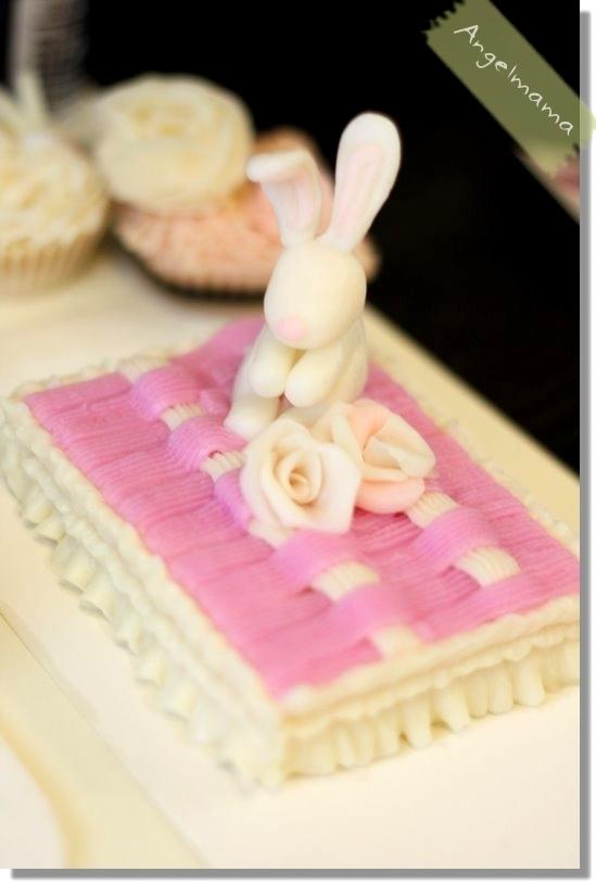 天使媽媽精緻蛋糕皂教學作品 010.jpg