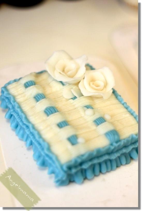 天使媽媽精緻蛋糕皂教學作品 012.jpg