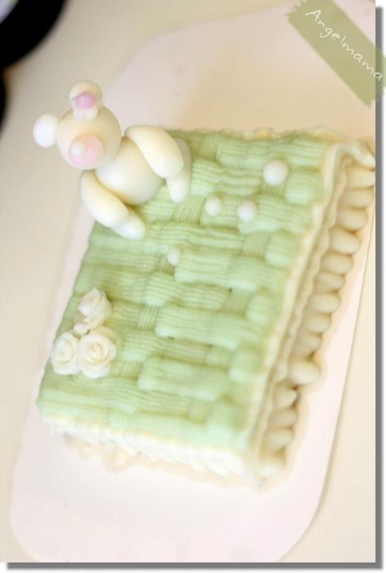 天使媽媽精緻蛋糕皂教學作品 013.jpg