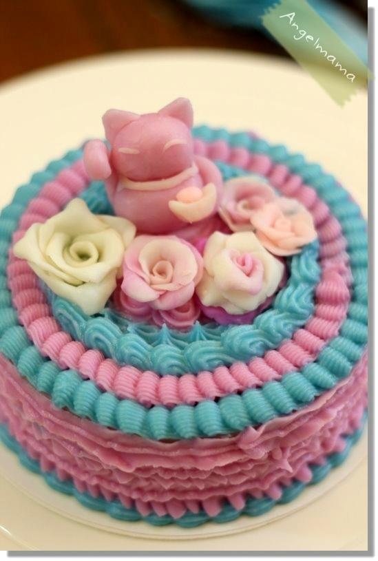 天使媽媽精緻蛋糕皂教學作品 017.jpg