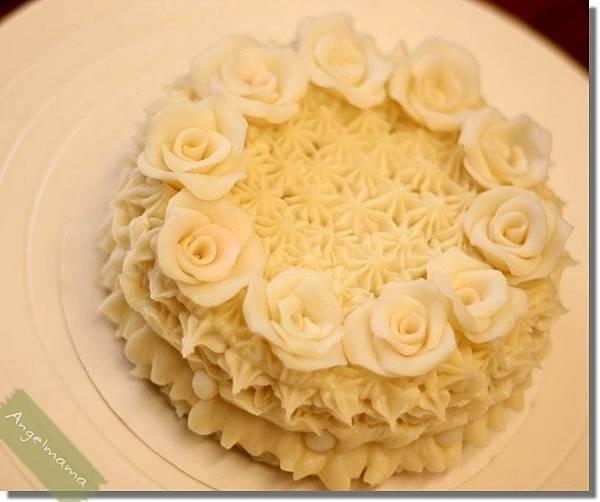 天使媽媽精緻蛋糕皂教學作品 025.jpg