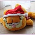 angelmamalife015.jpg