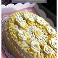 迷戀蛋糕皂01