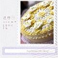 迷戀蛋糕皂03