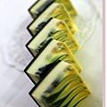 清爽米糠皂05