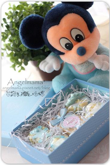 天使媽媽life 041