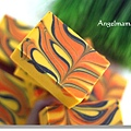 紅棕茶樹母乳皂03