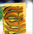 紅棕茶樹母乳皂04
