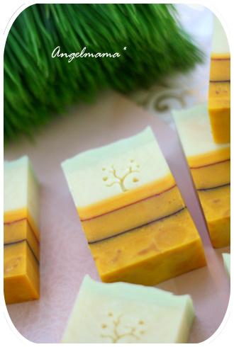 大漢榛果皂02
