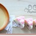 草莓甜心蛋糕皂02