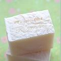 溫和家事皂(香茅精油)02