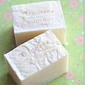 溫和家事皂(香茅精油)04