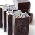 紫草酪梨皂04