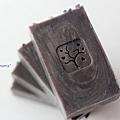 紫草酪梨皂03