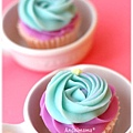 紫色.甜蜜天使01