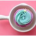 紫色.甜蜜天使03