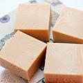 乳木養護皂02