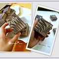 3-紫草純橄欖皂3.jpg