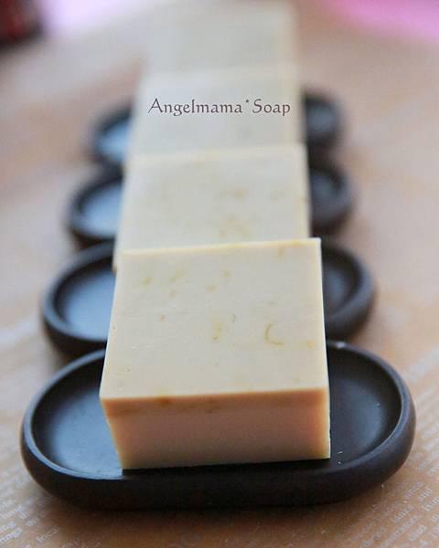 販賣03  金盞親膚皂