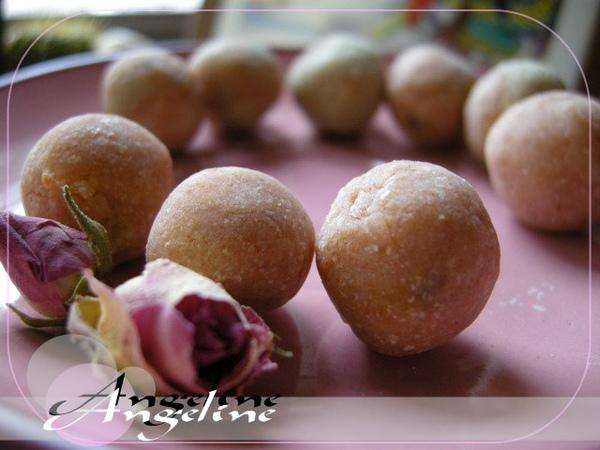 http://blog.sina.com.tw/myimages/46/45614/images/20071001152718051.jpg