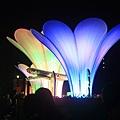 2010元宵燈會