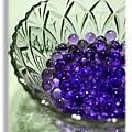 水晶寶寶1.jpg